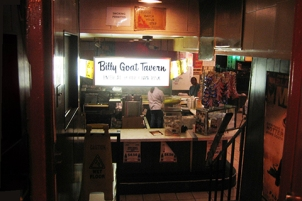 Billy-Goat-Tavern-Entrance-photo-by-Kendall-Whitehouse-480x320.jpg