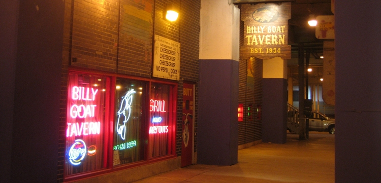 Billy-Goat-Tavern-Exterior-photo-by-Kendall-Whitehouse-1020x492