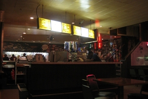 Billy-Goat-Tavern-Interior-photo-by-Kendall-Whitehouse-480x320