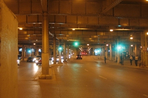 Michigan-Ave-Underground-photo-by-Kendall-Whitehouse-480x320