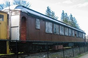 Railroad-Car-photo-by-Kendall-Whitehouse-600x400.jpg