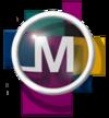 MCom-logo.png