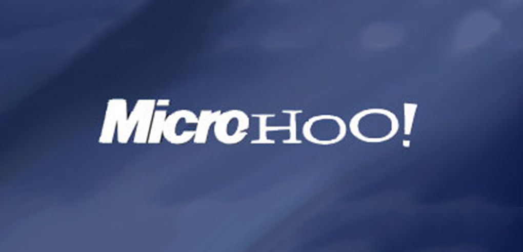 The Microsoft/Yahoo Conundrum
