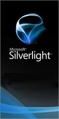 silverlight-120x240.jpg