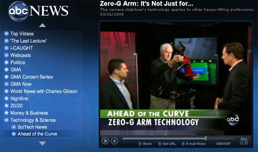 zero-g-arm-abc-w520.jpg