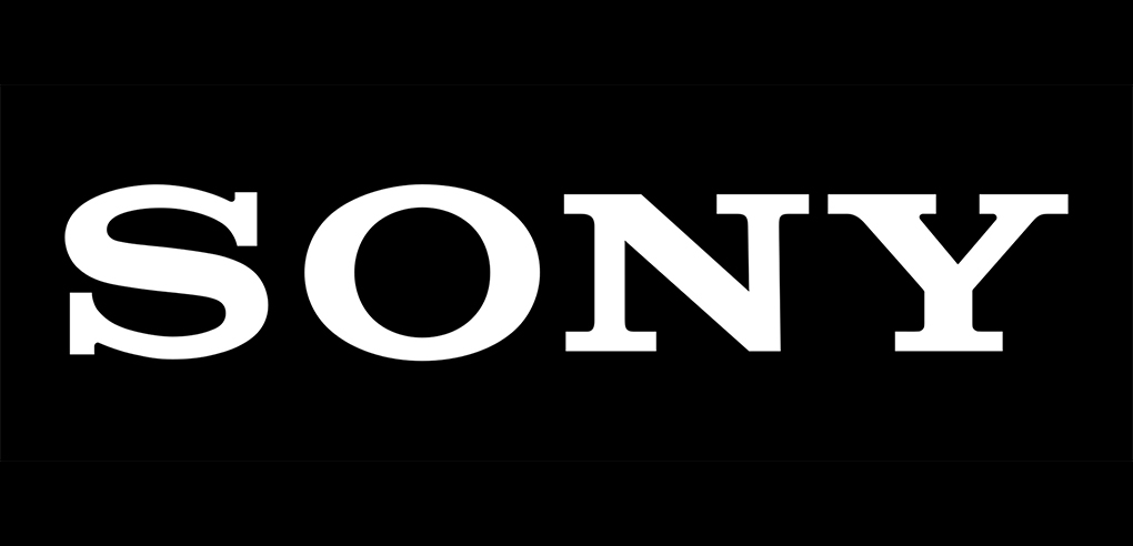Digital Convergence: Will Sony Get it Right ThisTime?
