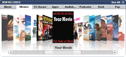itunes-movies.png