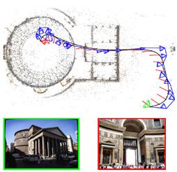 paper-path-planning.jpg