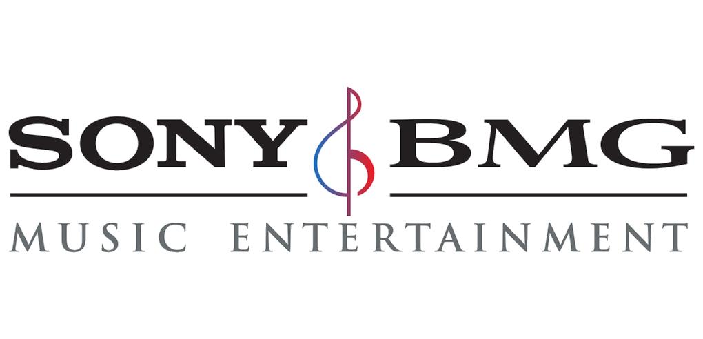 Sony's New ContentPlay