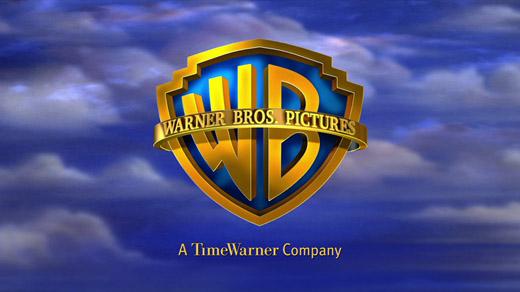 warner-bros-w520.jpg