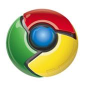 google-chrome-170x170.jpg