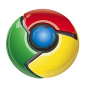google-chrome-170x170.jpg