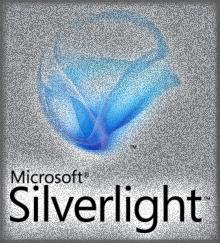silverlight-fuzzy.jpg