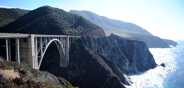 California-Coast-photo-by-Kendall-Whitehouse-1020x492