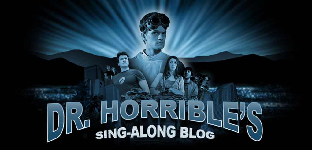 Attack of the Multiple Monetization Schemes: Dr. Horrible Returns