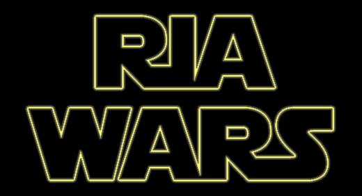 RIA WARS