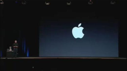 jobs-macworld-2006-w520.jpg