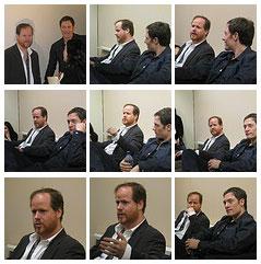 whedon-montage.jpg