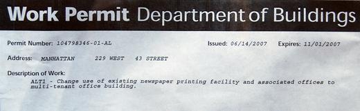 work-permit.jpg
