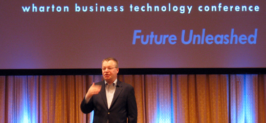 elop-wharton-tech-conference.jpg