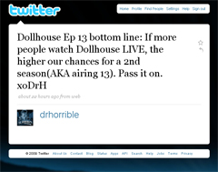 dollhouse-twitter-w240.jpg