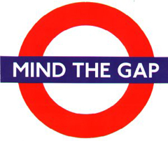 mind-the-gap-w240.jpg