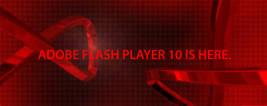 adobe-flash-player-10.jpg