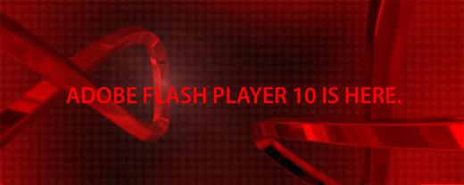 adobe-flash-player-10.jpg