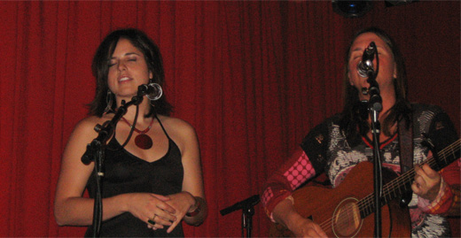 kat-parsons-and-jill-knight-hotel-cafe.jpg