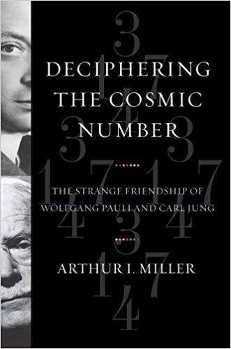 Deciphering-the-Cosmic-Number-331x499