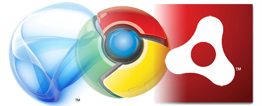 silverlight-chrome-air.jpg