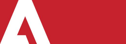 adobe-logo-banner.jpg