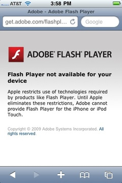 flash-player-iphone-message.jpg