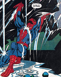 spiderman-issue33-w240.jpg