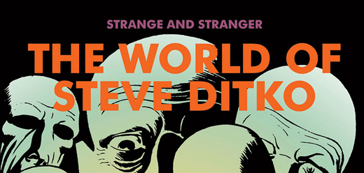 strange-and-stranger-cover-520x248.jpg
