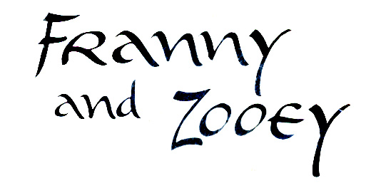 Franny-and-Zooey-w520.jpg