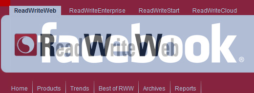 facebook-readwriteweb.jpg