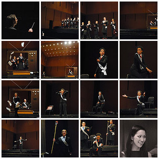 gonzales-cantata-melissa-dunphy-bayreuth-montage.jpg