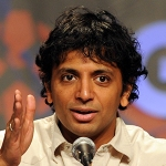 M-Night-Shyamalan-NYCC-2010-photo-by-Kendall-Whitehouse-300x300