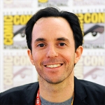 Marc-Tyler-Nobleman-SDCC-2012-photo-by-Kendall-Whitehouse-300x300