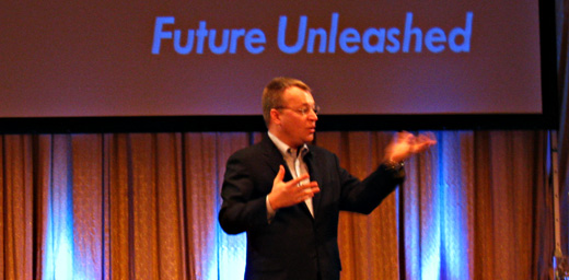 stephen-elop-wharton-conference-w520.jpg