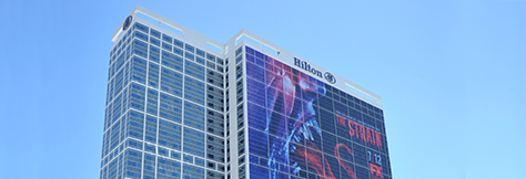 Hilton-Bayfront-SDCC-2015-photo-by-Kendall-Whitehouse-474x162