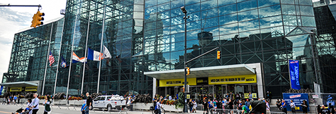Javits-Center-NYCC-2017-photo-by-Kendall-Whitehouse-474x162