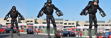 Richard-Browning-Jet-Suit-SDCC-2017-photo-by-Kendall-Whitehouse-474x162