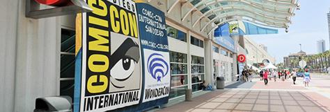 San-Diego-Comic-Con-2017-photo-by-Kendall-Whitehouse-474x162