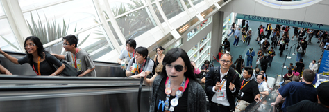 SDCC-2012-Esculator-photo-by-Kendall-Whitehouse-474x162