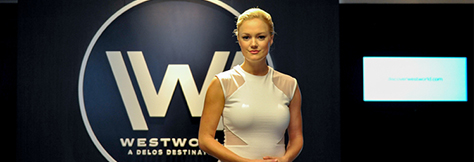westworld-nycc-photo-by-kendall-whitehouse-474x162