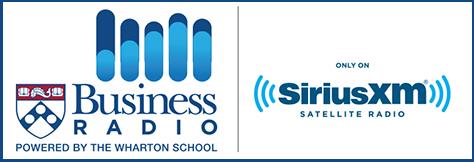 Wharton-Business-Radio111-474x162
