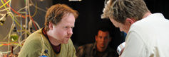 Whedon-on-set-237x81