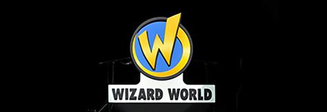 Wizard-World-Philadelphia-2016-photo-by-Kendall-Whitehouse-474x162